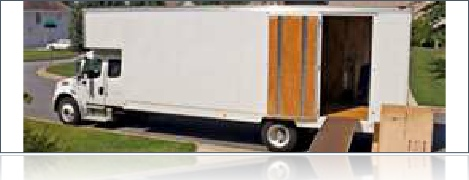 best orinda movers